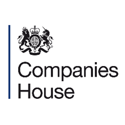 companies-house-logo.png