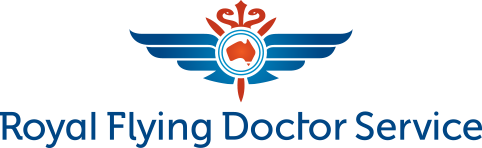 flying-doctor-logo.png