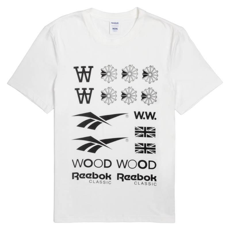 reebok-fw15-21.jpg