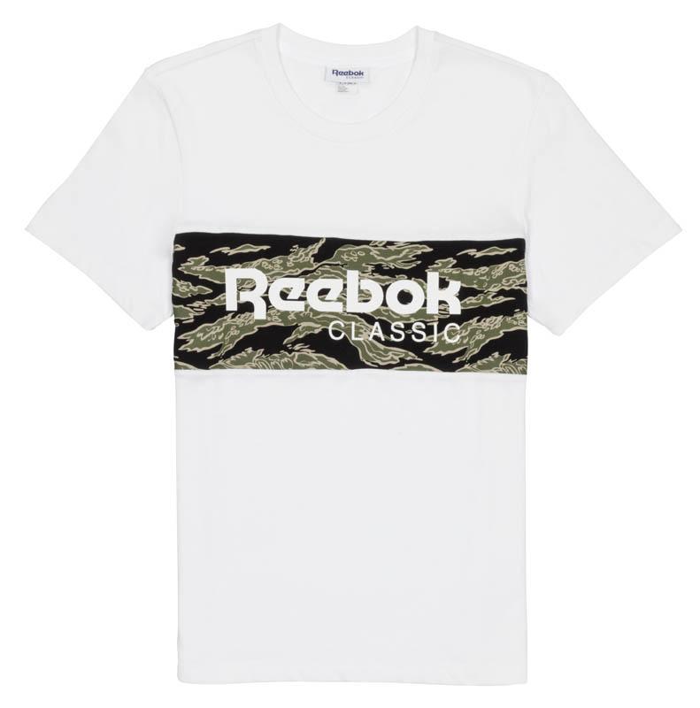 reebok-fw15-32.jpg