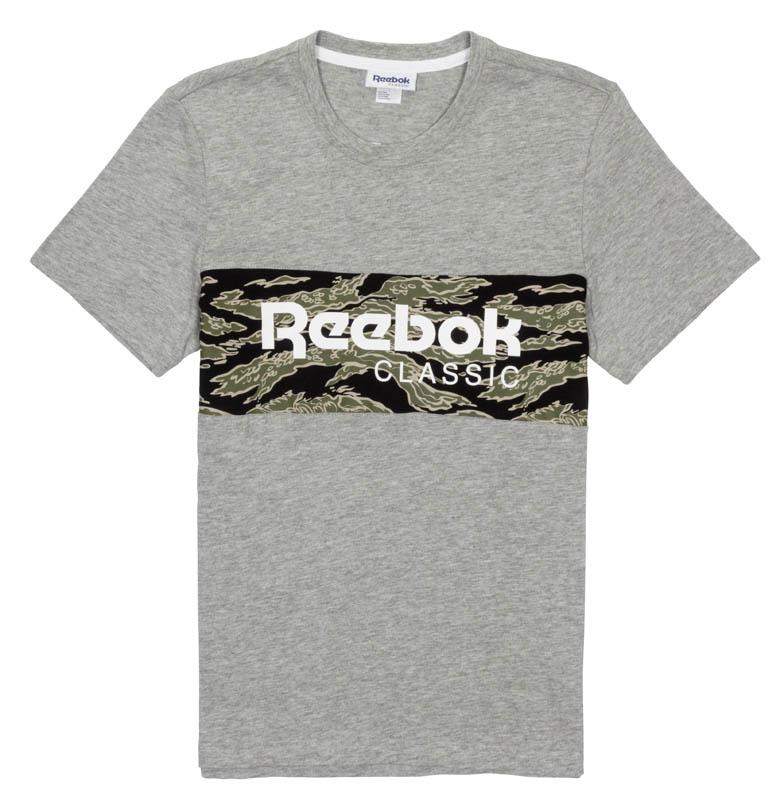 reebok-fw15-35.jpg