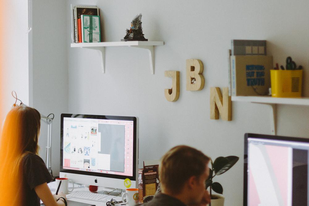 jbn_studio_03.jpg