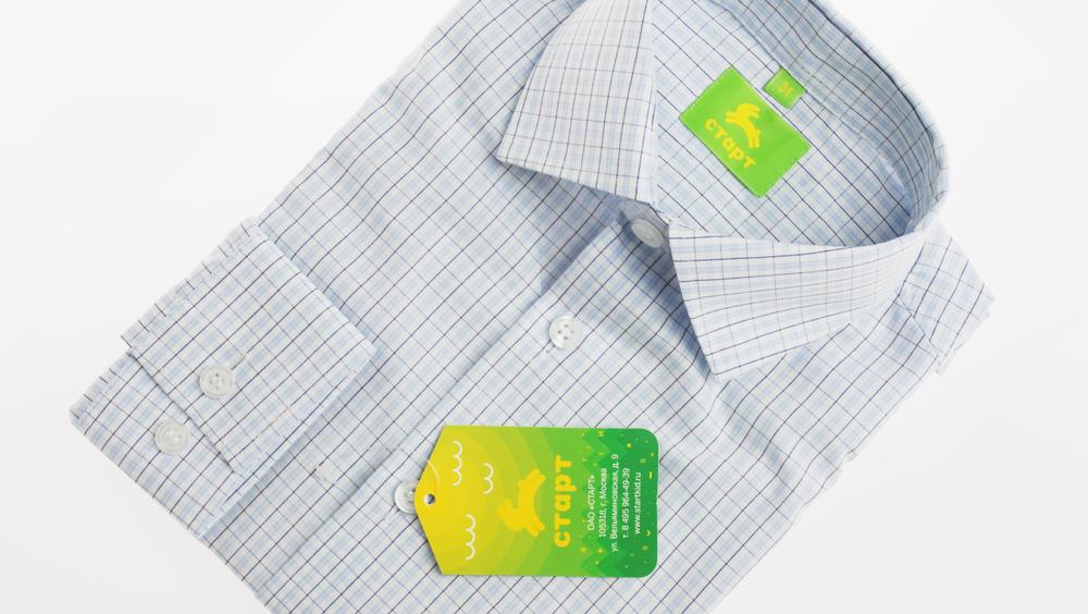 Start_portfolio_1400x790_08_shirt.jpg