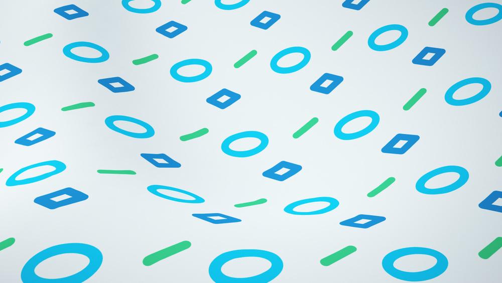 Start_portfolio_1400x790_10_pattern02.jpg