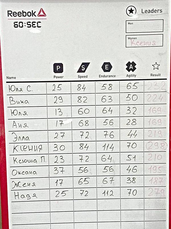 justbenice_60sec_board_06.jpg