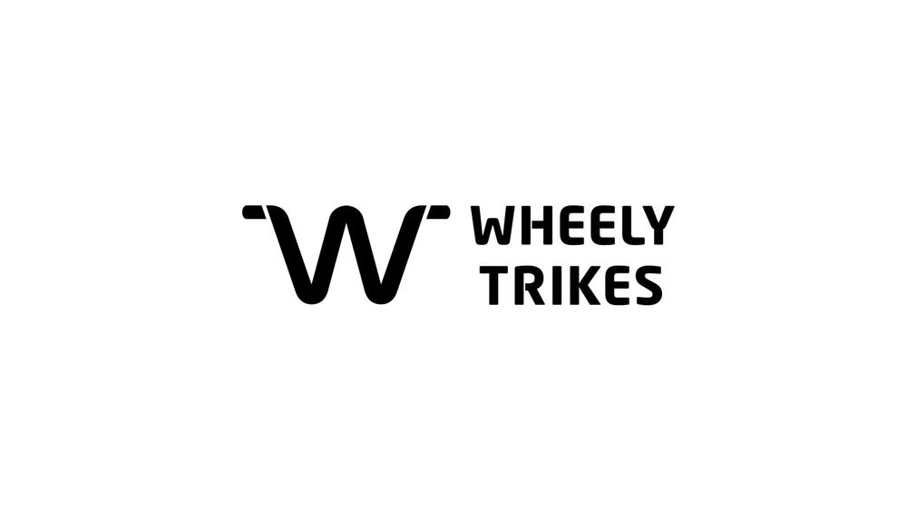 Wheely-Portfolio-1.jpg