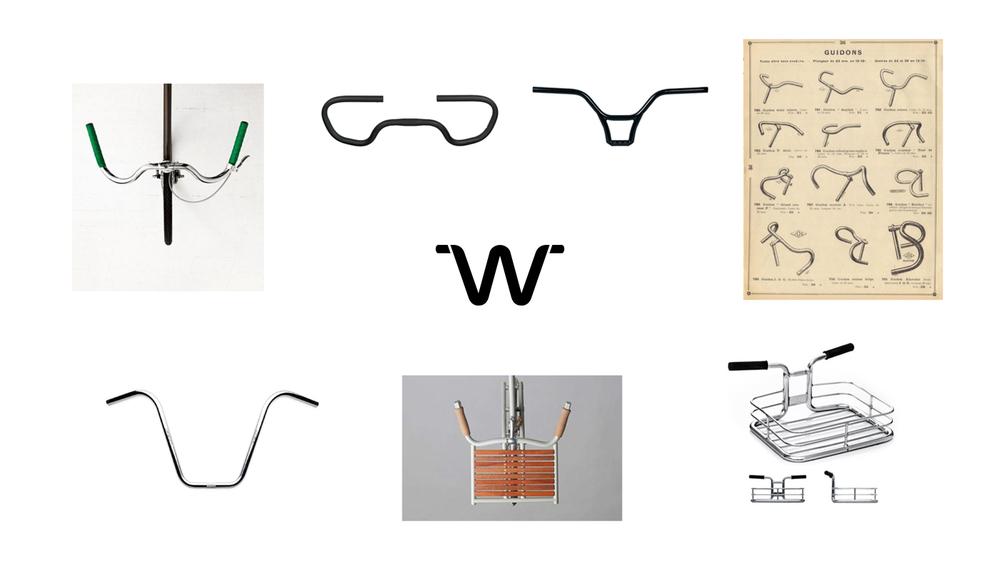 Wheely-Portfolio-3.jpg