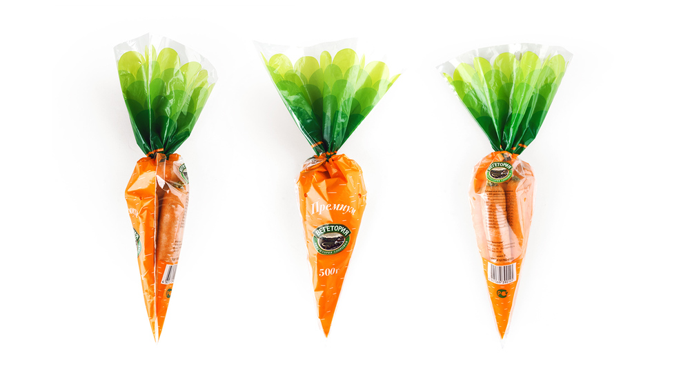 Vegetoria-CARROT_portfolio_1400x790.jpg