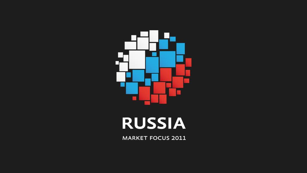 RMF_portfolio_1400x790_02.jpg