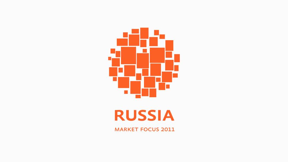 RMF_portfolio_1400x790_03.jpg