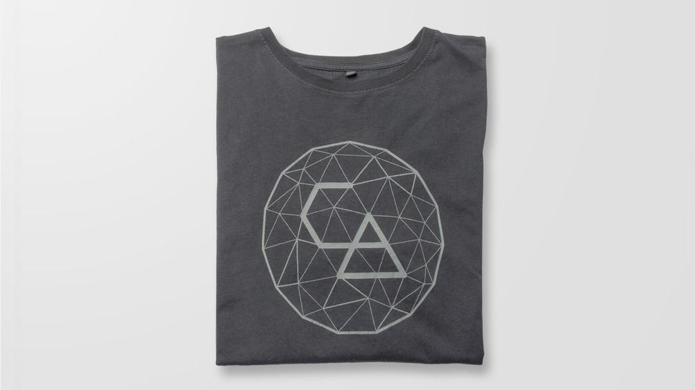 can-tshirt.jpg