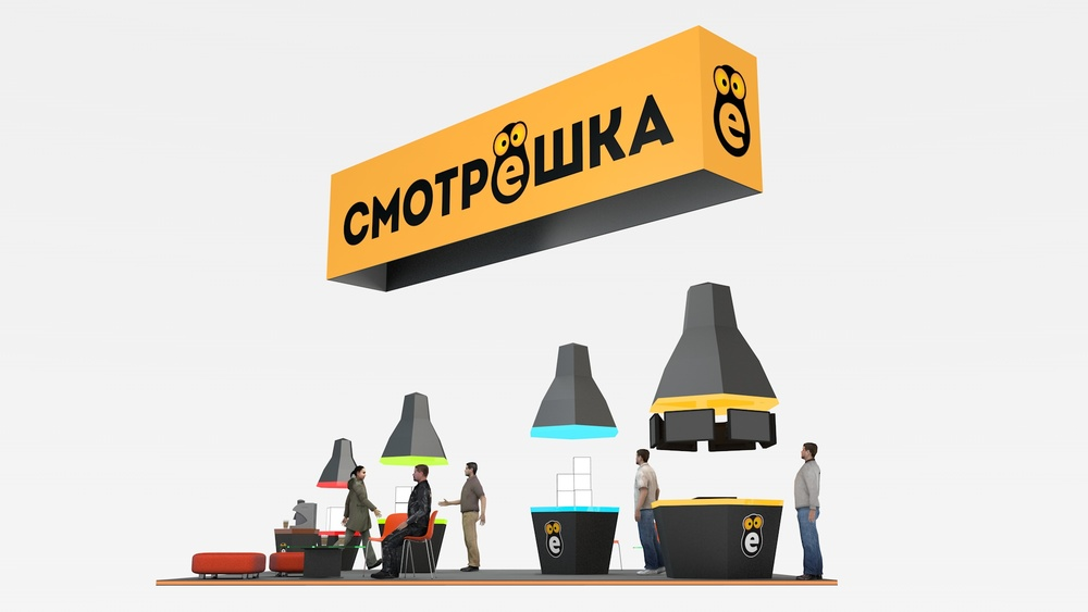 justbenice_smotreshka_stand3.jpg