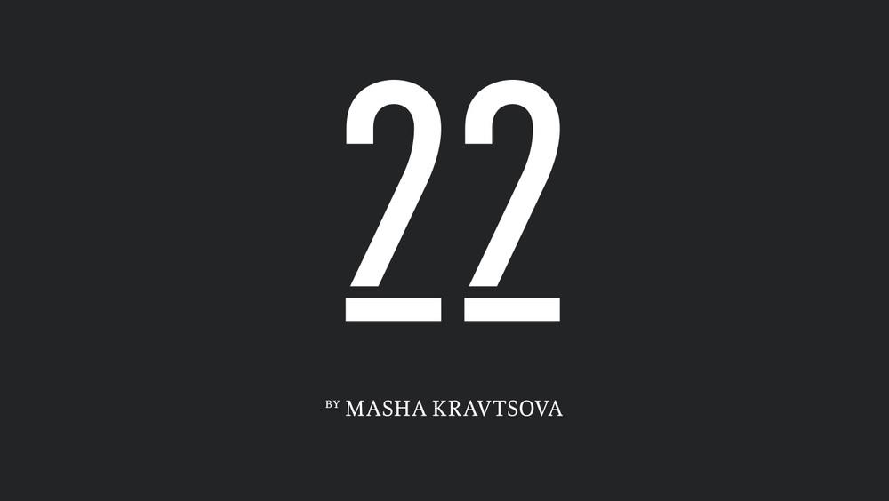 22_02.jpg
