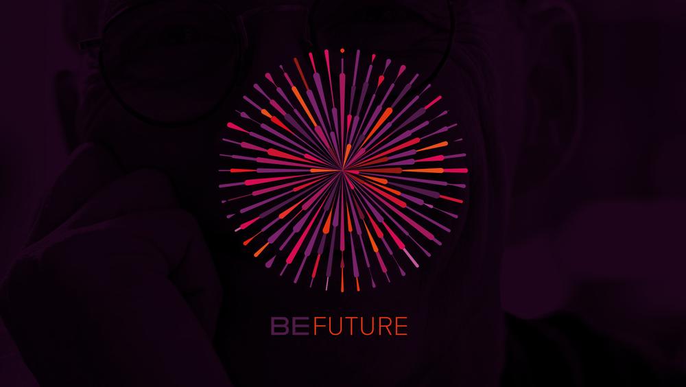 BeFuture_Slide01.jpg