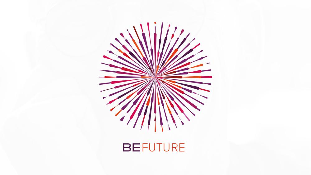BeFuture_Slide02.jpg