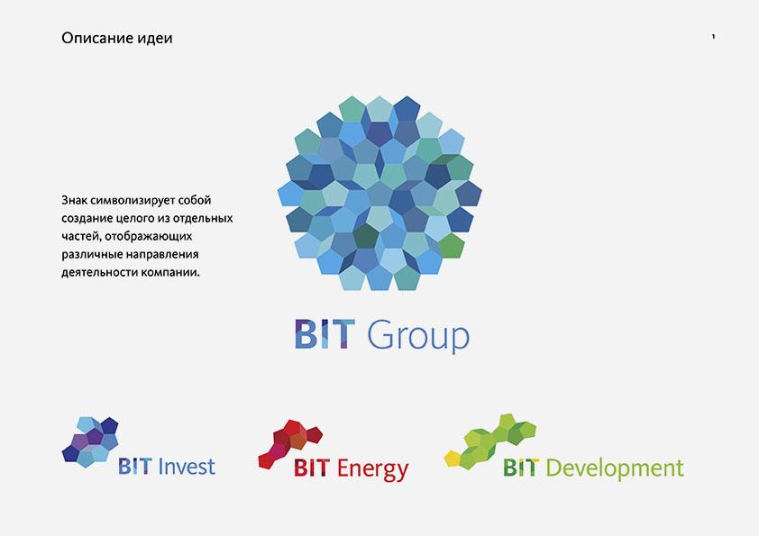 BIT_guidelines2.jpg