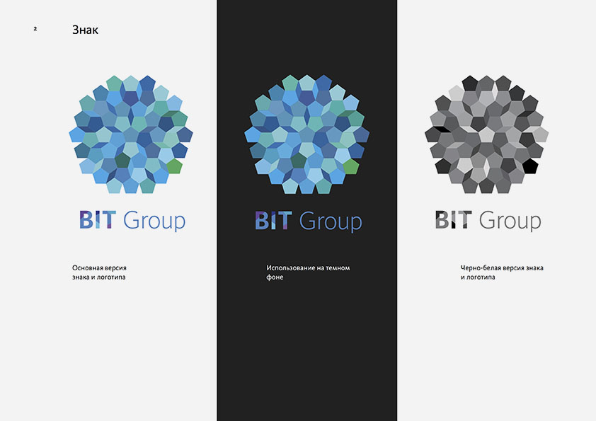 BIT_guidelines3.jpg