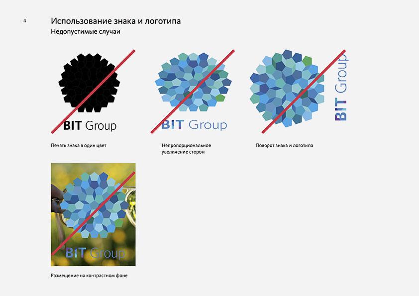 BIT_guidelines5.jpg