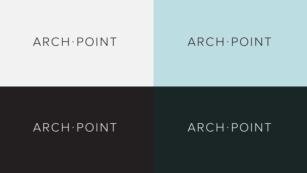 Archpoint_02.jpg