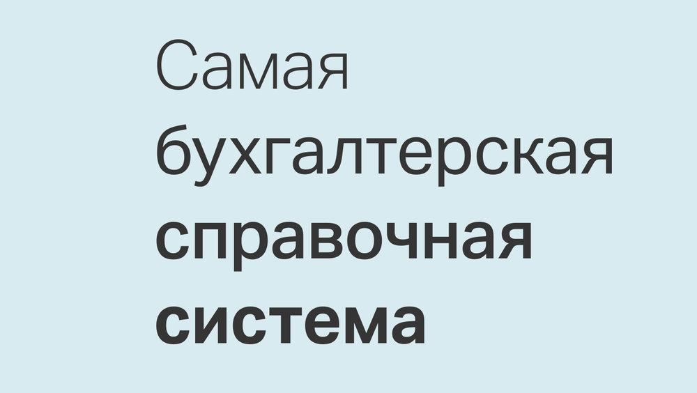 Гарнитура шрифта  Aktiv Grotesk