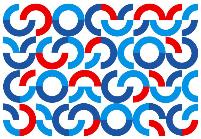 arbidol-pattern5.jpg