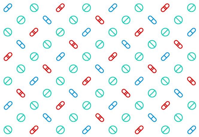 arbidol-pattern3.jpg