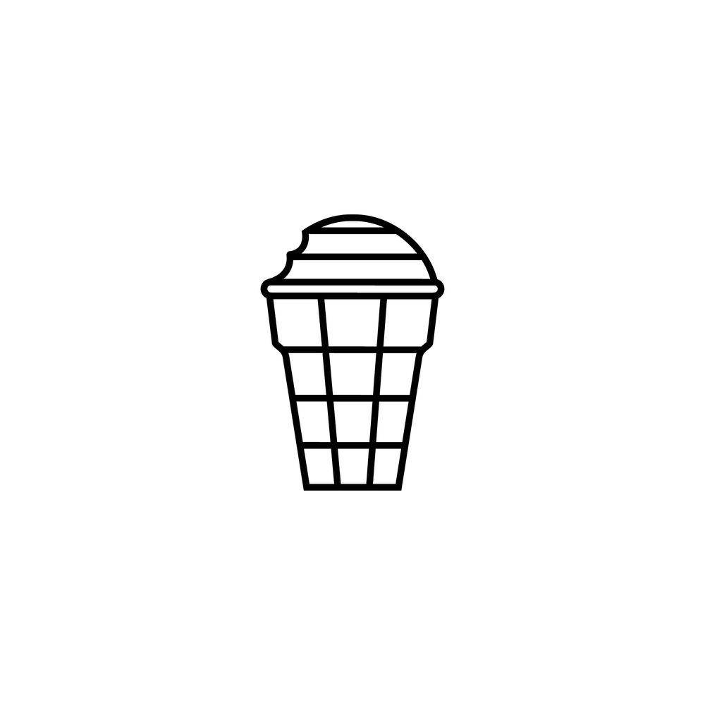 ParkGorkogo_Ice-cream_Format-30.png