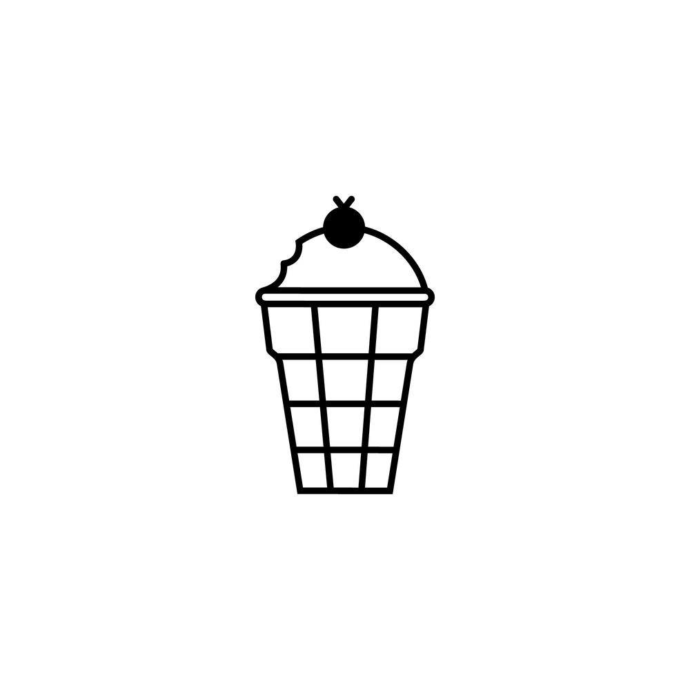 ParkGorkogo_Ice-cream_Format-33.png