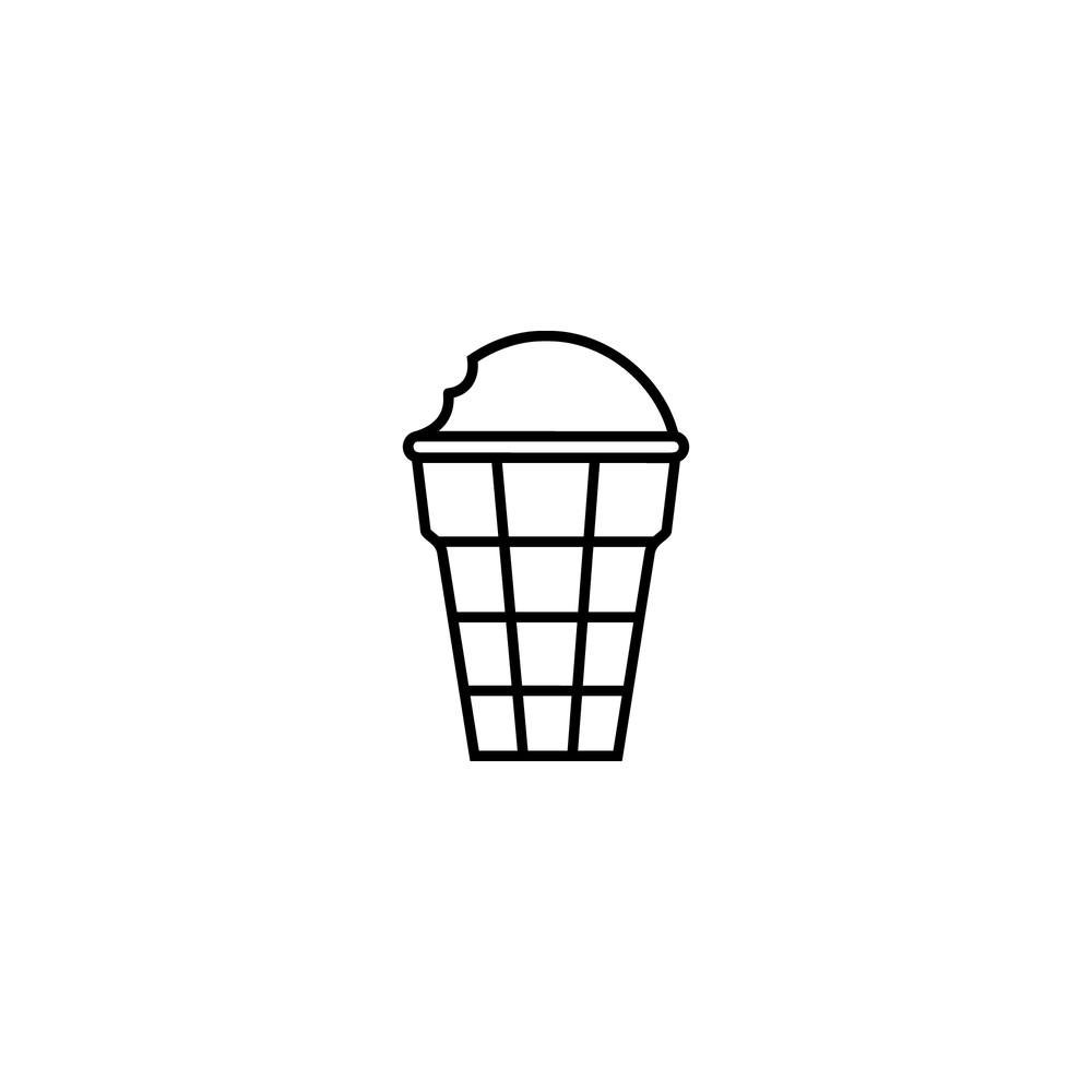 ParkGorkogo_Ice-cream_Format-32.png