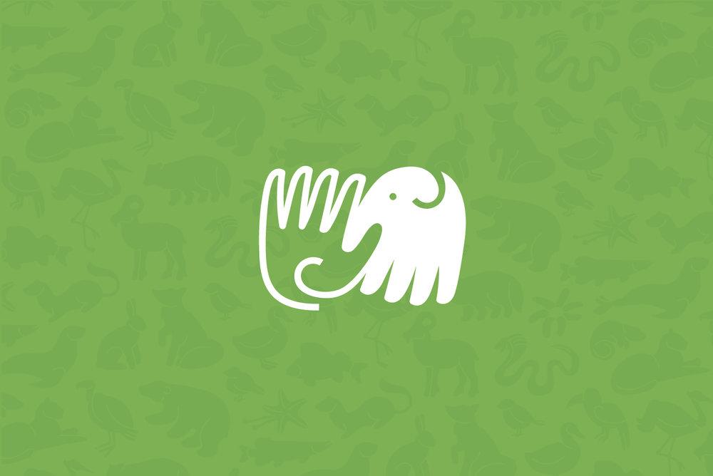 web-portfolio-logo.jpg