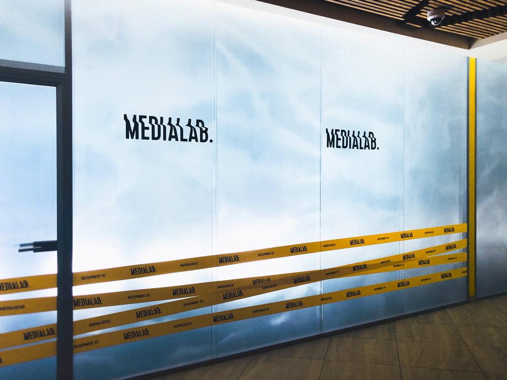 justbenice-medialab-in-life-2.jpg