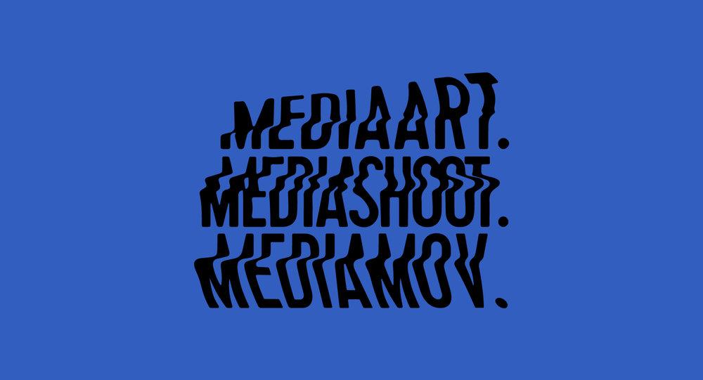 justbenice-medialab-concept.jpg