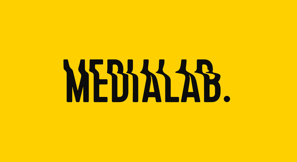 YaT_MediaLab_logo-2.jpg