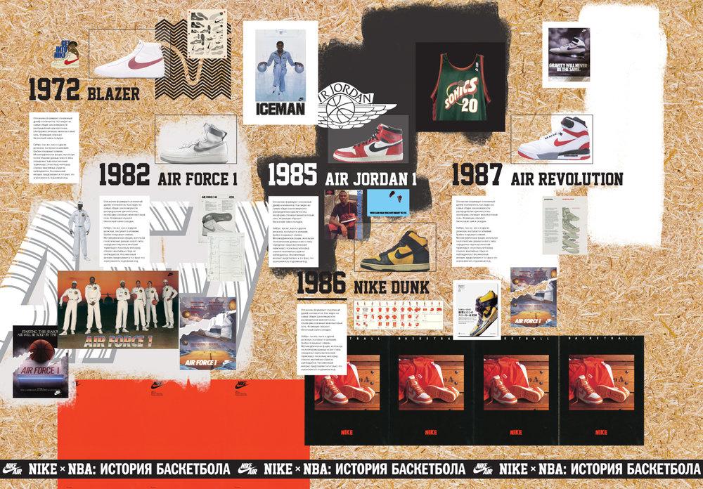 NBA_Layers_08.jpg
