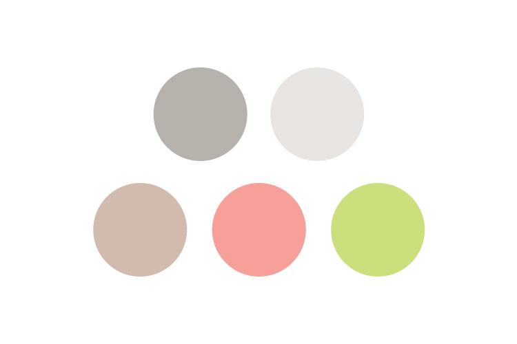 BioMio_brand_color_2.jpg