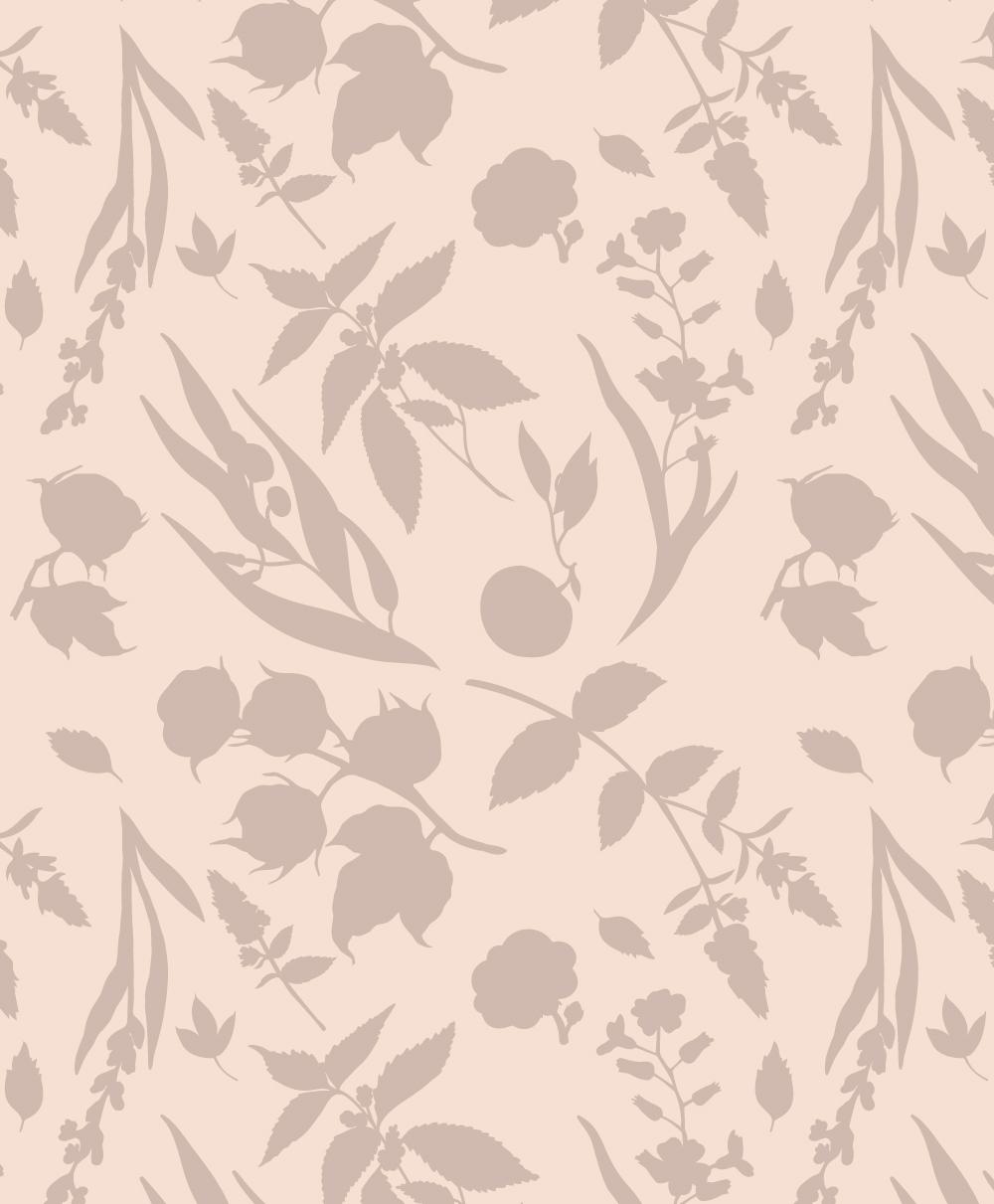 justbenice-BioMio-pattern-1.jpg