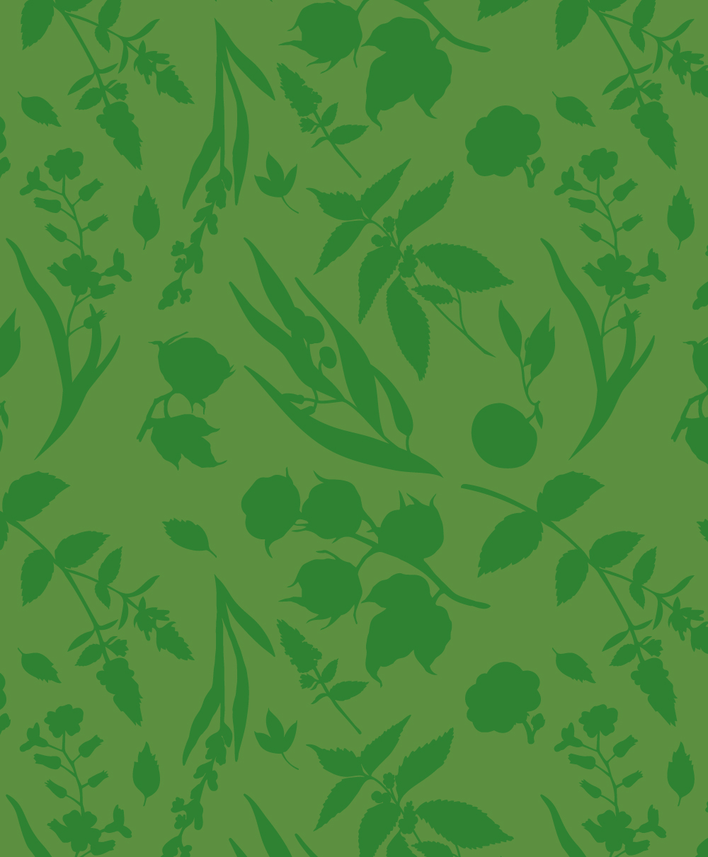 justbenice-BioMio-pattern-3.jpg