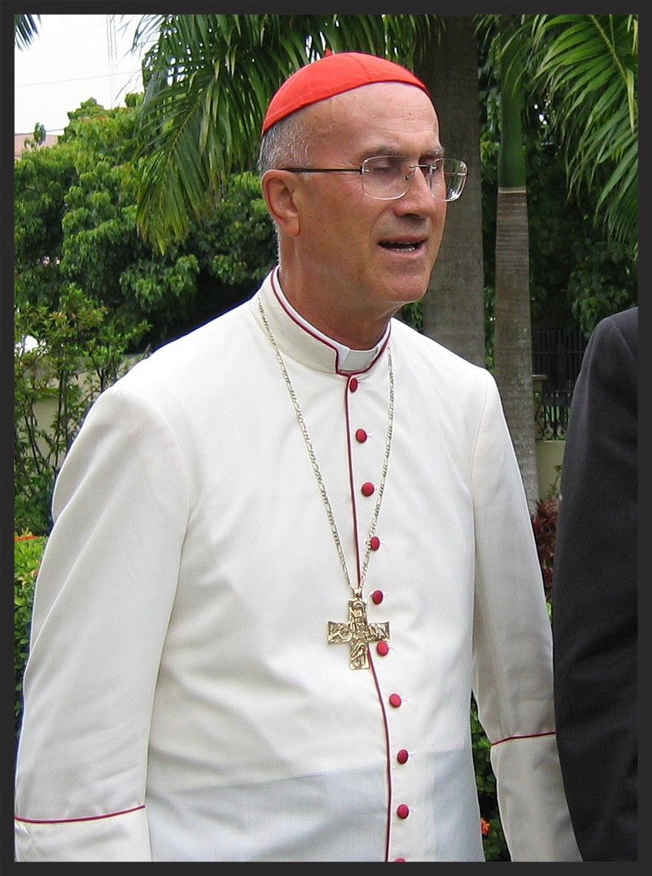 Missione_del_Guaricano-cardinale_Tarcisio_Bertone.jpg