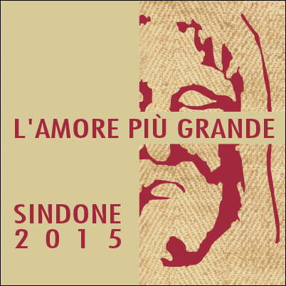 Santa Sindone