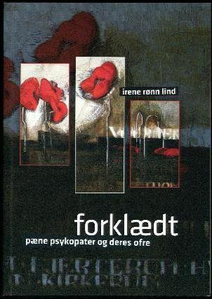 IreneRoennLind_80.jpg