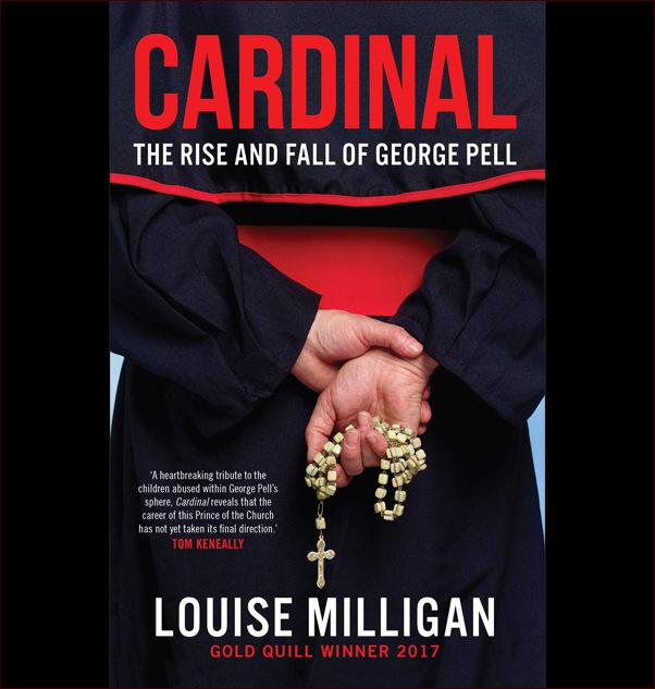 katolsk dating melbourne