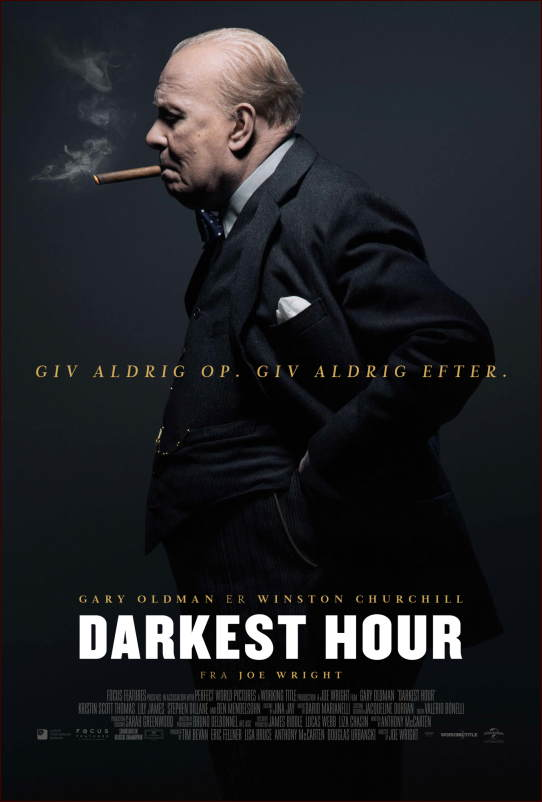 1_Darkest_Hour_plakat_685x1015mm_0118_0.jpg