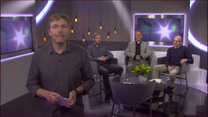 tv2bornholm2018.jpg