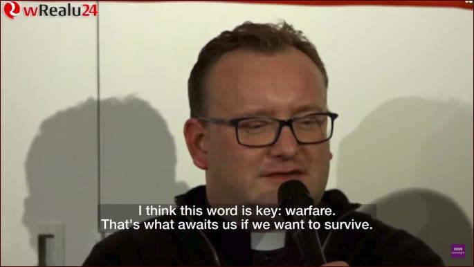 Jarosław Wasowicz