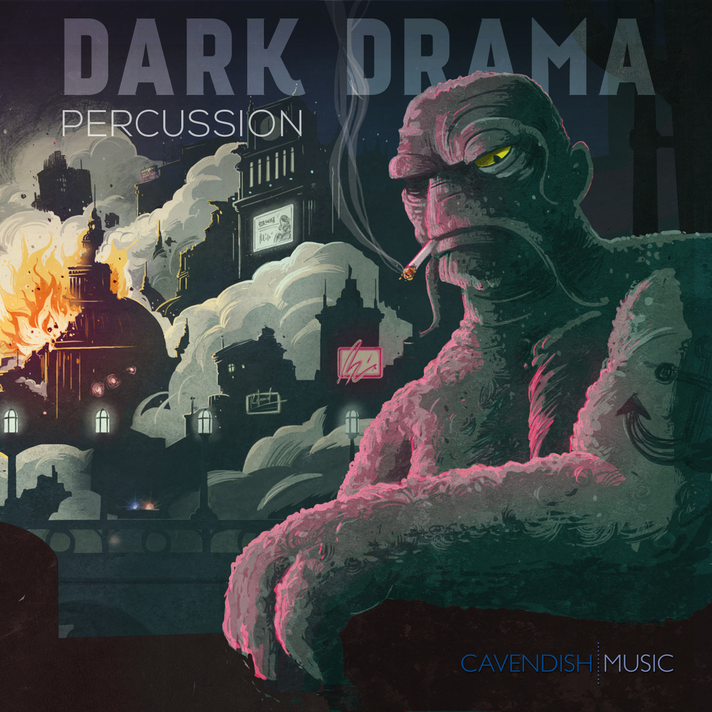 Dark Drama 1500_Percussion.jpg