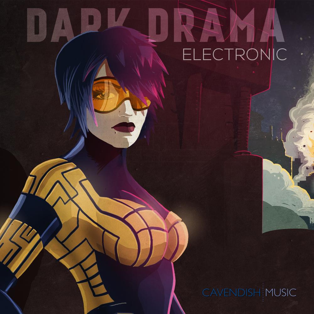 Dark Drama 1500_Electronic.jpg