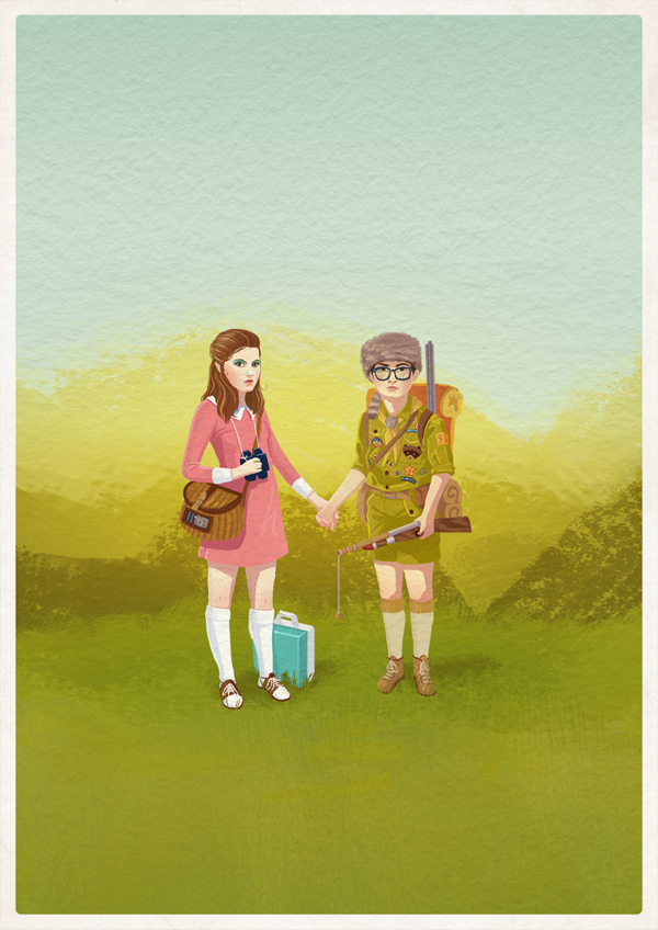 Moonrise Kingdom long HAI.jpg