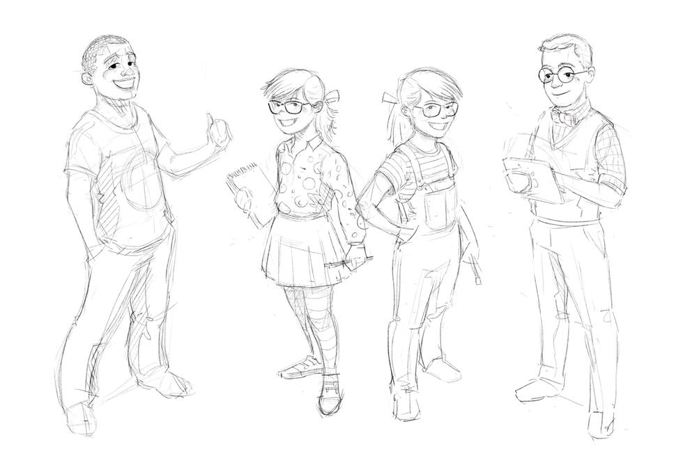 WIP sketches.jpg