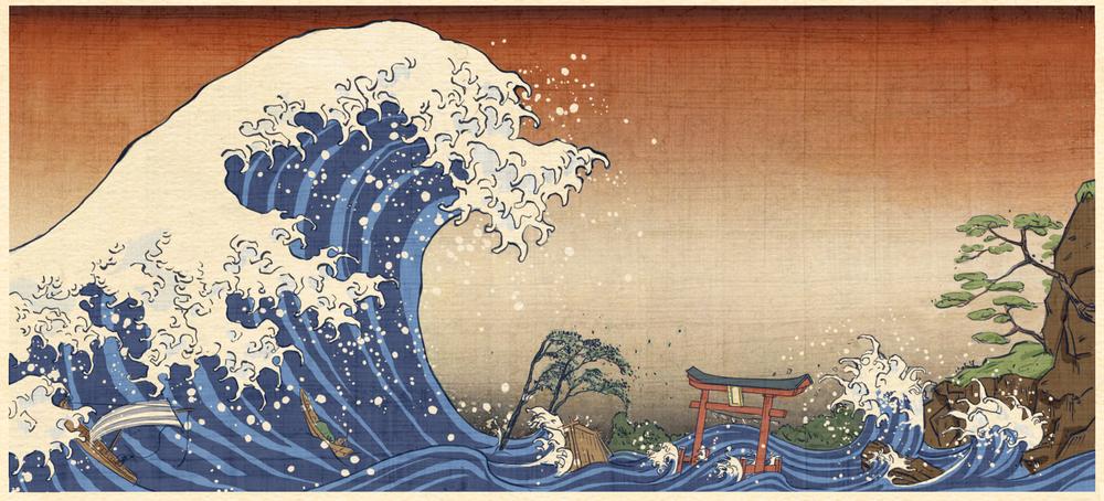 Disasters_Tsunami.jpg