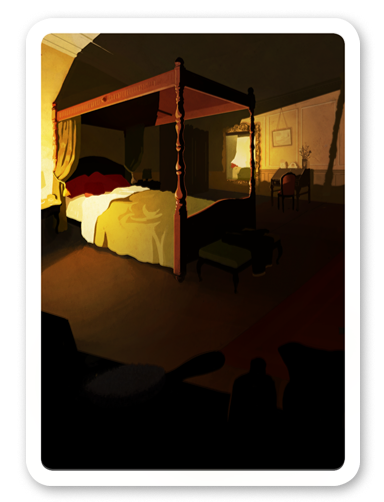 Bedroom_RolandtheIllustrator.png
